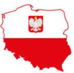 POLSKA JUTRA